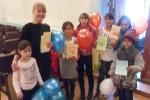 4 ноября – День народного единства России
