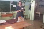 Молодежные чтения   «Читаем вместе Александра Семенова»