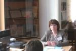 Семинар  библиотекарей  «Требования к современной библиотеке»