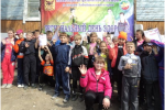 Здоровое поколение – богатство России