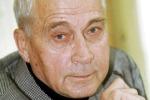 Поэзия и жизнь Николая Сергеевича Савостина