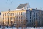 Семинар «Методическая деятельность библиотек: проблемы и перспективы»